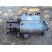 Bomba Injetora Motor Perkins 6 Cilindros
