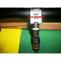 Bico Injetor Combustivel New Fiesta E Focus Sigma 0280158238