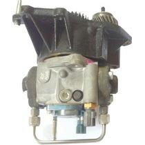Bomba De Alta Pressão L200 Triton 3.2 Diesel Ano 08/15
