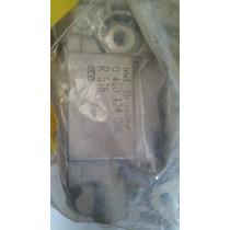 Carcaça Bomba Inj Bosch - Ve D-20 Maxion S4 114c 0460424096