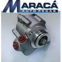 Bomba Direção Hidraulica Fiat Ducato Boxer Jumper 2.8 .../09