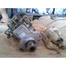 Bomba Injetora Peugeot 504 97