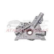 Bomba Oleo Motor Gm Corsa 1.0 Efi/ 1.0 Mpfi/ 1.4 Efi/ 1.6