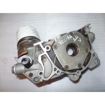 Bomba Oleo Motor Gm Vectra 2.2 16v 1997 Ate 2005 - Original