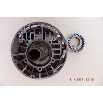 Bomba De Oleo Do Cambio Automatico Th180 / C Opala 3 Marchas