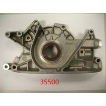 Bomba De Oleo Motor Fiat Tempra 2.0ie 8v. 94/96