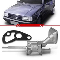 Bomba De Óleo Fiat Uno 2000 00 99 98 97 96 95 94 93 92 91