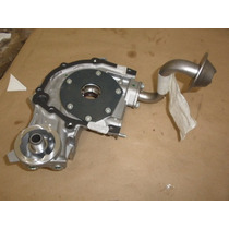 Bomba Oleo Motor Palio Doblo 1.01.3 16v Fire Fiat 55205942