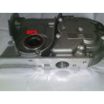 Bomba Oleo Motor Fiat Marea 2.0 20v 1998 Ate 2000 Aspirada