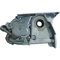 Bomba Oleo Motor Marea 2.0/2.4 20v / Stilo 2.4 20v Albarth