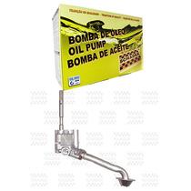 Bomba Oleo A4 1.8 Turbo 1998/2001 10175 Schadeck