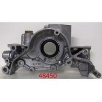 Bomba Oleo Chrysler Stratus 96/01 Cirrus 2.5 24v. 95/98 V6