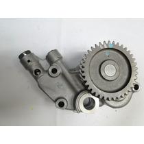 Bomba De Oleo Motor Pajero 3.2 16v 4m41 01/ L200 Triton 08/