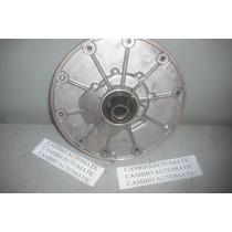 Bomba D Óleo De Câmbio Automático V5a5 L200 3.5 V6