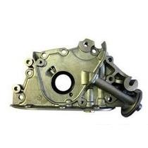 Bomba Oleo Tucson/i30/spotage C/motor 2.0 16v G4gc Gas 04/