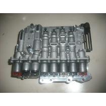Usado 1 Corpo Valvulas Câmbio Aut A6lf2 Kia Sportage 6 Speed