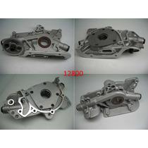 Bomba Oleo Moto Gm Vectra/ Astra/ Zafira 2.0 16v 98/05