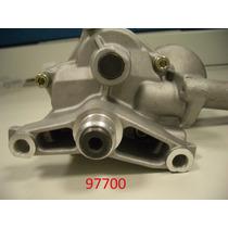 Bomba Oleo Vw Passat 2.8 12v. Vr6 91/96