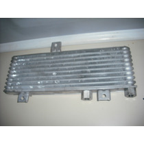 Usado 01 Radiador De Oleo De Motor L200