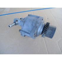 Bomba De Vácuo Do Motor Da Hilux 2006 Diante 2.5 3.0 Diesel