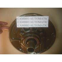Usado 01 Bomba Oleo Câmbio Automático A518 Jeep Cherokee V8