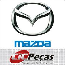 Bomba Óleo Mazda B2500 Diesel (97/00)