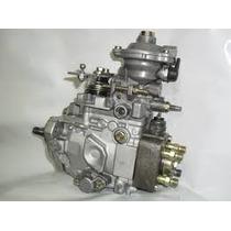 Bomba Injetora S10 Diesel 2.5, R$ 2.200, No Vídeo Sem Juros