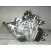 Bomba Injetora Tracker Diesel, R$ 2.200 Conversão Mecânica