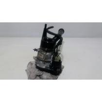 Bomba Eletrica Da Direcao Eletrica Peugeot408 12/12 Orig 2,0