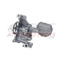 Bomba Oleo Motor Peugeot 306 1.8 16v ( Todos ) 29dentes