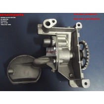 Bomba Oleo Motor Peugeot 405 1.6 8v 92 Ate 96 29dentes