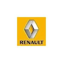 Bomba Oleo Renault Scenic 2.0 16v 01 F4r