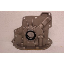 Bomba Oleo Vw Gol G4/ G5/ Golf/ Fox/ Audi/ Polo 030115105n