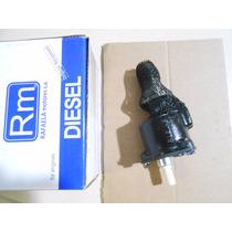 Bomba De Vácuo De Freio - Vw Saveiro Diesel 1.9