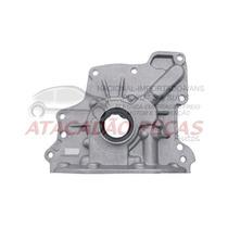 Bomba Oleo Motor Volks Gol 1.0 16v Turbo 2000 Ate 2003