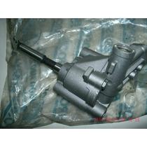 Bomba De Oleo Brosol Bo 0725 Motor Ap 1.8 2.0 Vw Ford