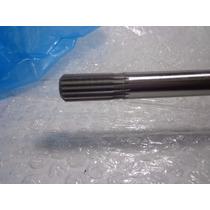 Bomba De Oleo Motor Ap Todos Flex Moderno Original Vw Na Cx