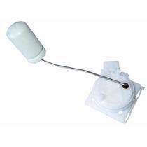 Boia Sensor De Nivel Zafira