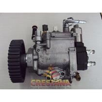 Bomba Injetora Motor Isuzu 1.7 Diesel Hu096500-6003 Original