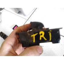 Interruptor Botao Do Vidro Eletrico T/ D/ L200 Triton