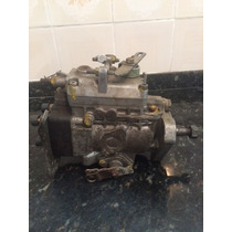 Bomba Injetora Motor 1.6 Diesel
