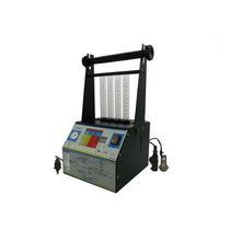 Máquina Teste Limpeza Bico Injetor Lb10000 1 Litro Planatc