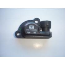 Sensor Borboleta Celta 1.0 01...corsa 1.0/1.6 96...omega 2.2