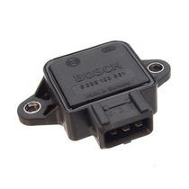 Sensor Tps Posiçao Borboleta Asia Towner 0280122001