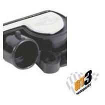 Sensor Borboleta Gm Blazer, Corsa, Ipanema, Kadett, Monza, S