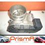 Corpo Borboleta / Tbi Gm Astra Vectra Zafira Flex 0280750153