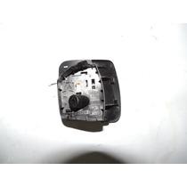 Botão Negativo Do Cambio Borboleta De Volante Fiat Bravo