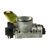 Corpo Borboleta Palio Uno Siena 1.0 1.3 Gasolina 34sxfe4