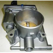 Tbi Ford Fusion 2.3/2.5 9l8e-9f991bc