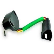 Sensor Posição Borboleta Fiesta Import Espanhol 87sf9b989ca